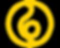 Logo ohne Schrift GH.png
