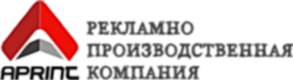 logo APRINT