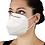 Thumbnail: Masks and Visors
