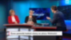 Zrzut ekranu 2020-03-07 o 11.54.45.png
