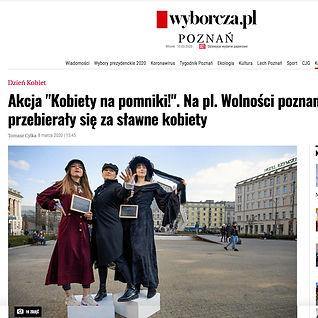 wyborcza_kkk.jpg