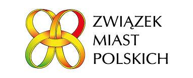 logo-ZMP-prawy-pl.jpg