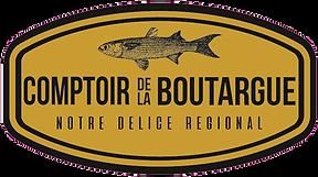 COMPTOIR-DE-LA-BOUTARGUE.png