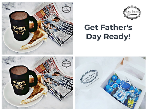 Father's Day Gifts.png