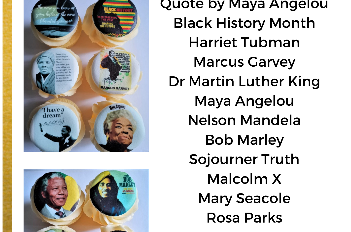 Black History Month Cupcake Offer 2020.p