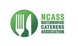 NCASS+logo-1440w.png