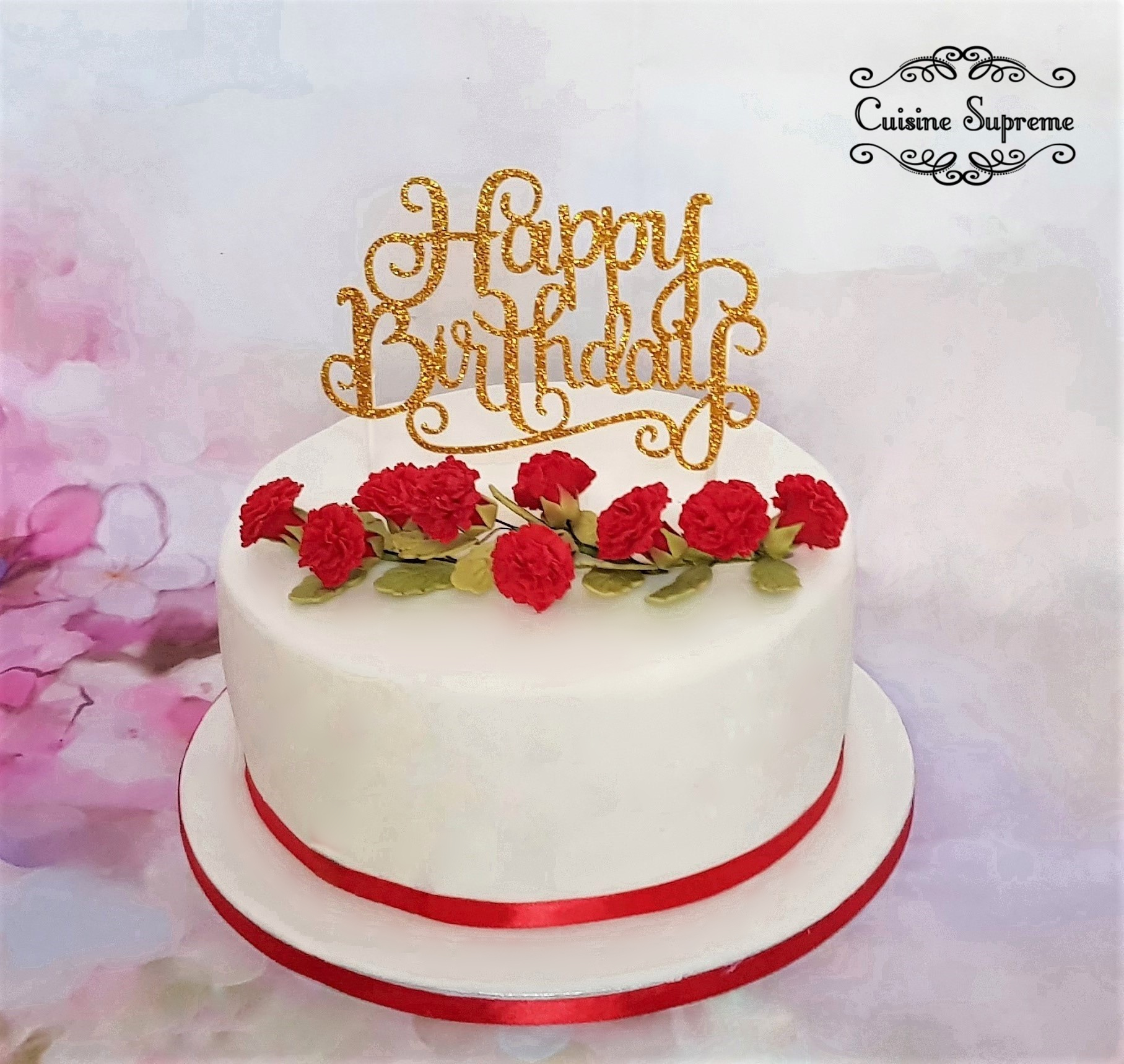 Peachy Cakes For Women Greater London Cuisine Supreme Funny Birthday Cards Online Alyptdamsfinfo