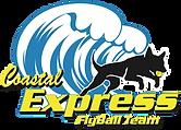 coastal_express.web.png