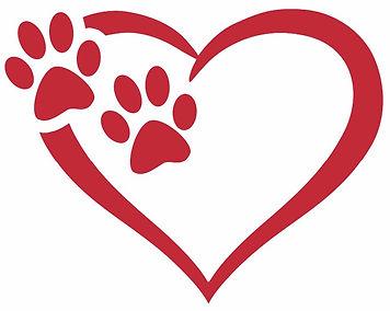 Heart.Paw_edited.jpg