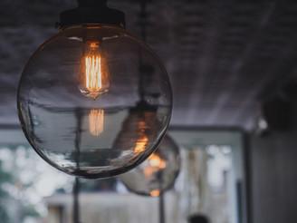 Governo prevê 4 leilões para novos projetos de geração de energia em 2021