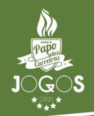 """Evento """"Papo sobre carreiras"""" acontecerá nos dias 15, 16 e 17 de junho"""
