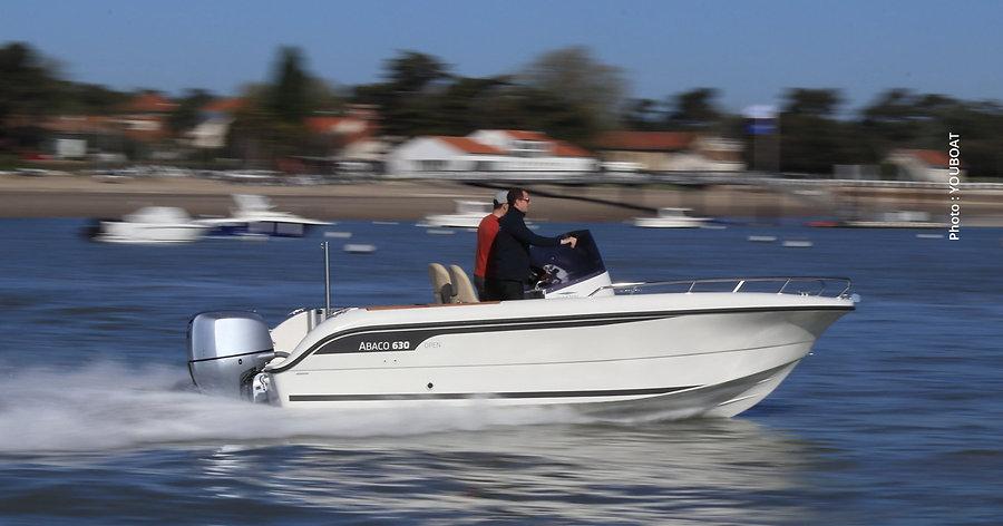 bateau-ocqueteau-abaco-630-open-4675250-