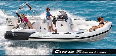 cayman-23-sport-touring-car.jpg