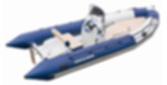location bateau hors bord BOMBARD SUNRIDER cote et mer 11 places, 90 cv, arcachon, bassin d'arcachon