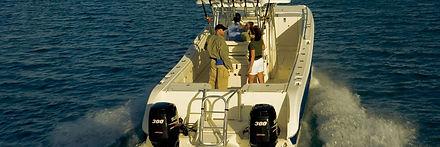 cote et mer arcachon vente location réparation  jet ski bateau BOMBARD YAMAHA SUZUKI KAWASAKI TORQEEDO