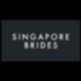 Singapore-Brides.png