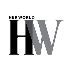 286Her_World_logo.jpg