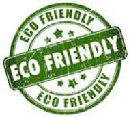 eco friendly paints as used by smart kitchen respray