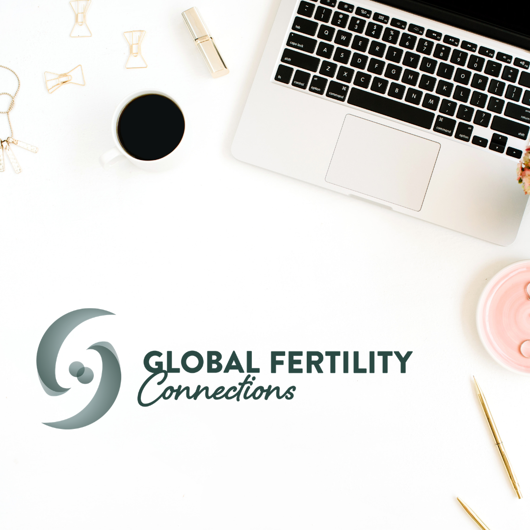 IVF Coaching Services