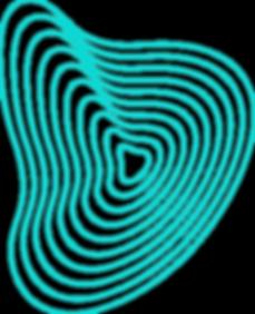 Swirl0.png