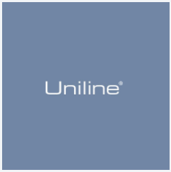 Logo - Uniline.png