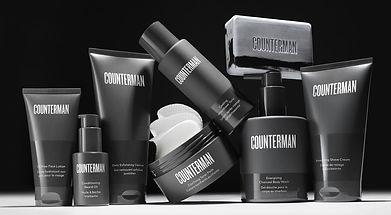 Counterman SocialMedia 01.jfif