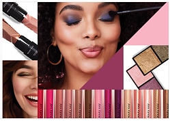 Women and makeup (2).png