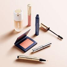 BC makeup.jfif