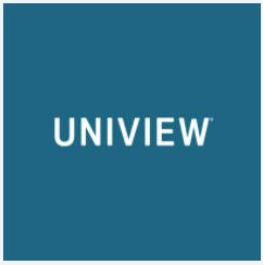 Logo - Uniview.png