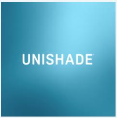 Logo - Unishade.png