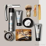 Mary Kay mens products.jpg