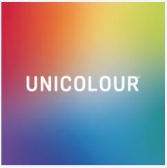 Logo - Unicolour.png