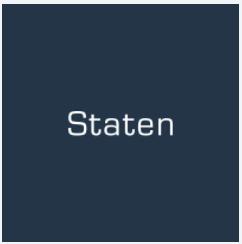 Logo - Staten.png