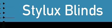 Stylux Blinds Logo