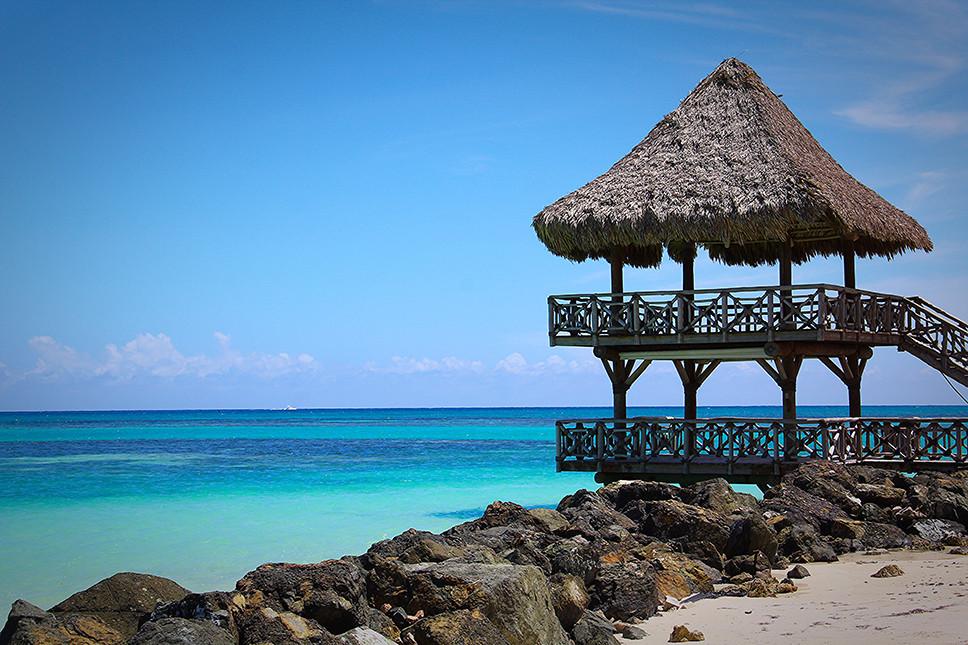 Punta-Cana-2.jpg