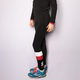 Girls Leggings - £18