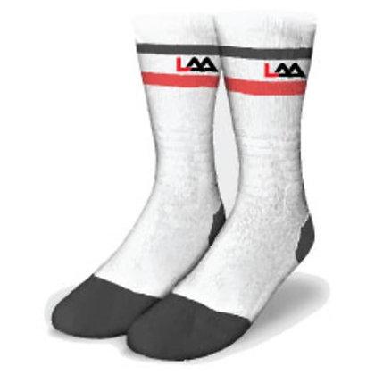 LAA Short Socks