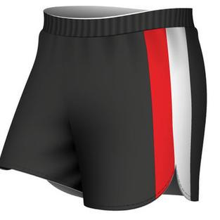 Unisex Shorts - £10