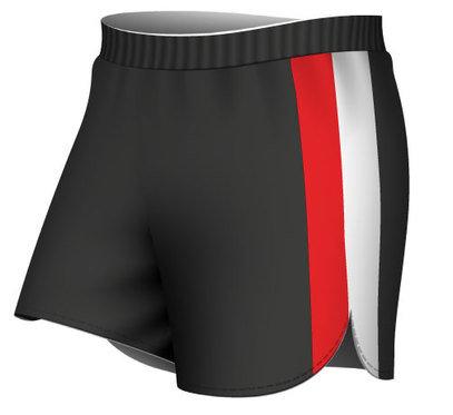 LAA Shorts