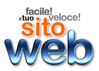 Siti Web, Mobile, Ecommerce