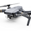 Thumbnail: Drone Dji Mavic