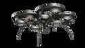 corso teorico droni riconosciuto enac