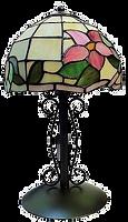 lampade e accessori in cristallo