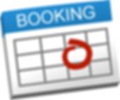 Booking Hotel, Sistema Prenotazione per Hotel