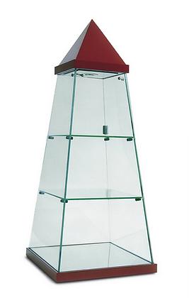 PIRAMIDE BANCO (45xPr45xH110)