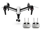 corsi pilotaggio droni professionali