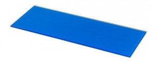 Coppia mensole con reggimensola (40x15)