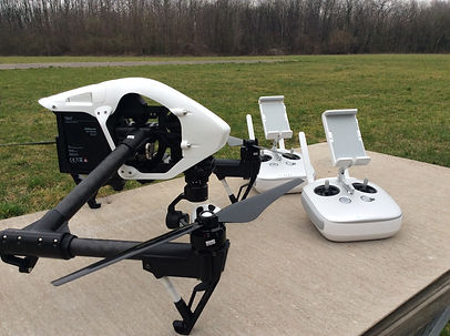 Corsi Pratici Pilotaggio Droni Professionali