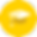 icon med. ausbildung frei.png