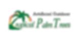 tropical-palm-trees-logo.png